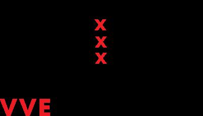VvE Logo
