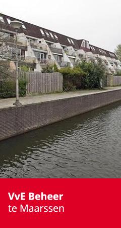 http://amsterdamsevvebeheerder.nl/vve-beheer-te-maarssen/